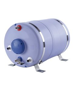 Quick Nautic Boiler B3 - 3.9 Gallon - 12V - 300W