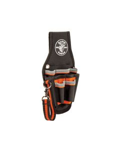 Klein Tools Tradesman ProMaintenance Tool Pouch
