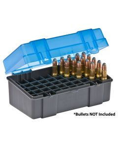 Plano 50 Count Small Rifle Ammo Case