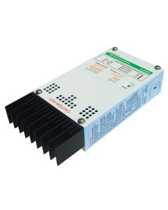 Xantrex C-Series Solar Charge Controller - 40 Amps