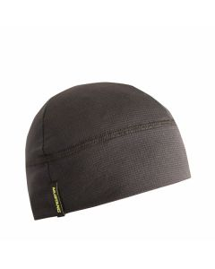 Mustang SentinelSeries Thermal Base Layer Toque Hood