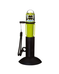 Scotty 835 LED Sea-Light w/Suction Cup Mount