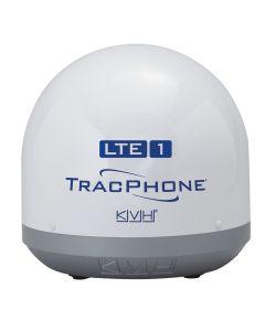 KVH TracPhone LTE-1