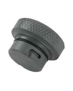 FATSAC Quick Connect Cap w/O-Ring