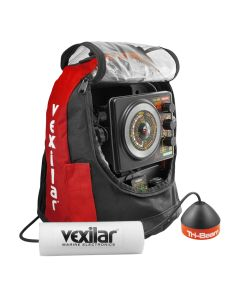 Vexilar Soft Pack f/Pro Pack II & Ultra Pack