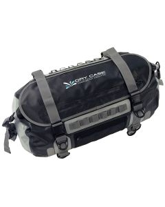 DryCASE The Forty 40 Liter Waterproof Duffel/Backpack