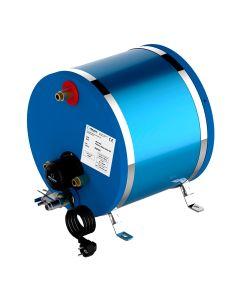 Albin Pump Marine Premium Water Heater 5.8G - 120V
