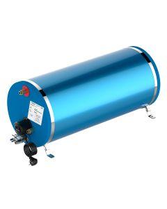 Albin Pump Marine Premium Water Heater 17G - 120V