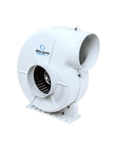Albin Pump Marine Air Blower 500 Flex - 12V