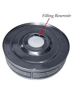 Dometic ORIGO Fuel Canister f/All Models Except 5100
