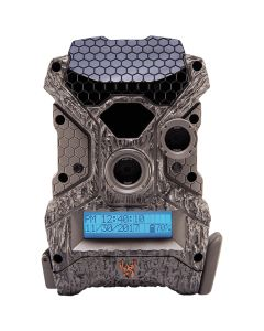 Wildgame Innovations Rival 18 Lightsout Camera