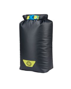Mustang Bluewater Roll Top Dry Bag - 15L - Admiral Gray
