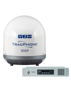 KVH TracPhone V3HTS