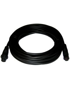 Raymarine Ray60, 70, 90 & 91 Handset Extension Cable - 15M
