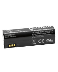 Globalstar GPB-1700 Lithium Ion Battery