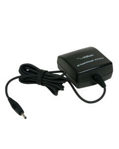 Iridium AC Travel Charger