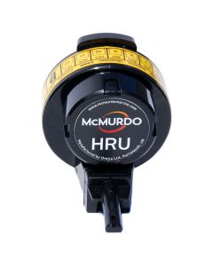 McMurdo Replacement HRU Kit f/G8 Hydrostatic Release Unit