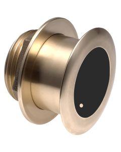 Furuno B175HW Chirp Bronze Thru-Hull 20 degree Tilt 1kW - 10-Pin Connector