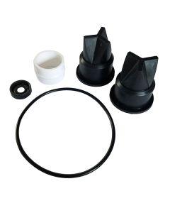 Raritan Discharge Pump Repair Kit f/Marine Elegance & Atlantes Freedom  Vortex Vac Toilets