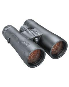 Bushnell 10x50mm EngageBinocular - Black Roof Prism ED/FMC/UWB