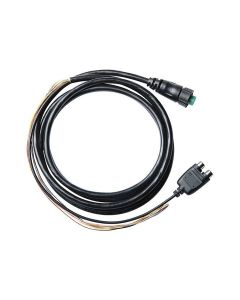 Garmin NMEA 0183 w/Audio Cable