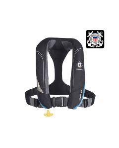 Crewsaver Crewfit 40 Pro Automatic Life Jacket
