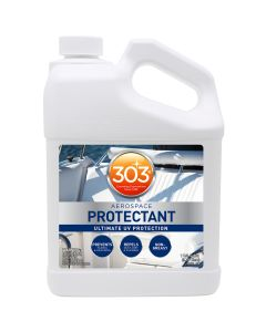 303 Marine Aerospace Protectant - 1 Gallon