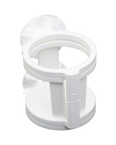 Sea-Dog Single/Dual Drink Holder w/Suction Cups