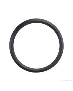 VDO Viewline Bezel Triangle 52MM - Black